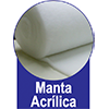 Colchão Luckspuma de Mola Pocket New Maxi Pillow In One Side -  Outras Características Internas